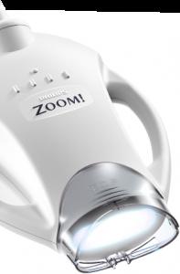 zoom-teeth-whitening
