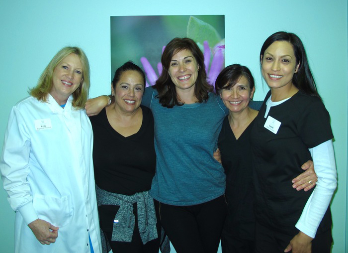 Dr Chavez Education And Background Briana Chavez Dds